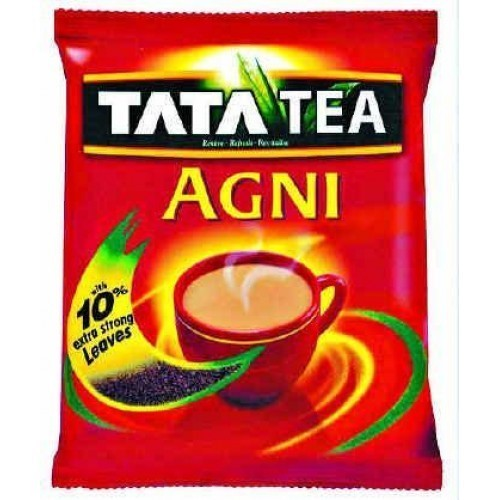 Tata Tea - Agni 500 gm Pack