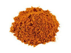 Spanish Tomato powder