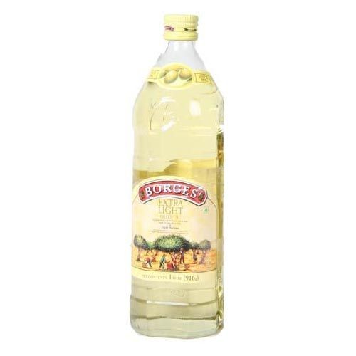 Borges Olive Oil - Extra Light