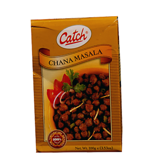 Catch Masala - Chana