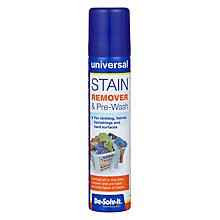 De-solv-it - Universal Stain Remover 250 ml