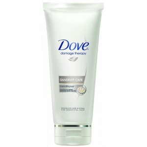 Dove - Anti Dandruff Conditioner 90 ml