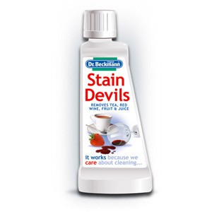Dr Beckmann - Stain Devil Stain Remover Wine & Fruit 50 ml
