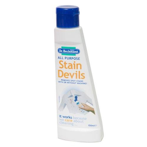 Dr Beckmann - Stain Devil Stain Remover All Purpose 150 ml