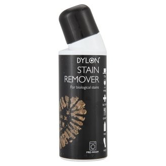 Dylon - Stain Remover For Biological Stains 75 ml