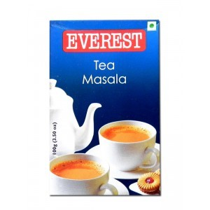 Everest Masala - Tea