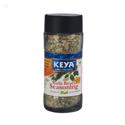Keya - Garlic Bread Seasoning