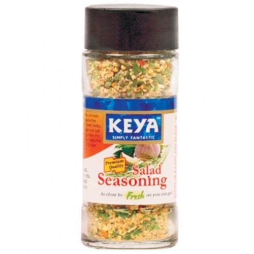 Keya - Salad Seasoning