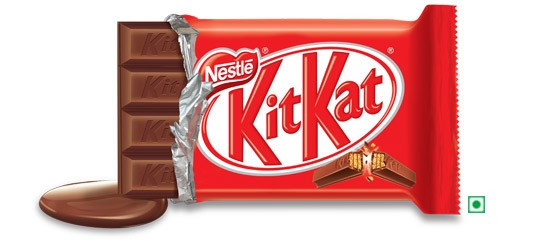 Nestle - Kit Kat Gift Pack