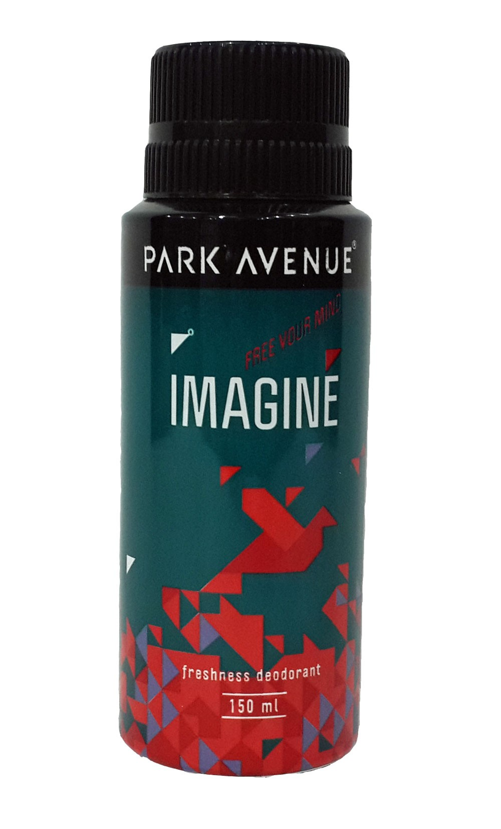 Park Avenue Deo - Imagine 150 ml Packing