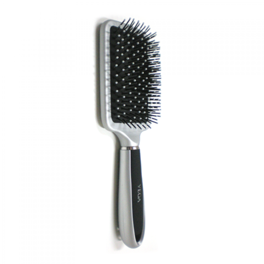 Vega Brush - Paddle E9 PB, 1 nos Pouch