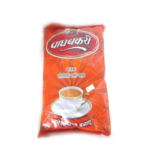 Waghbakri - Perfect Tea 250 gm Pouch