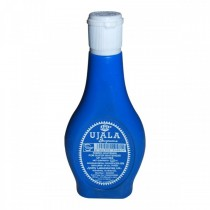 Ujala - Liquid Whitener 75 ml Pack