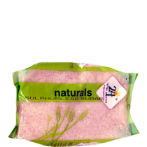 24 Mantra Natural Sugar - Sulphurless
