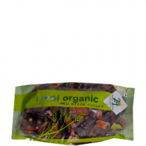 24 Mantra Organic Chilly - Red Stick