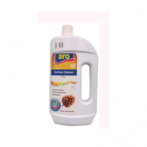 Aro - Surface Cleaner Pine 5 lt
