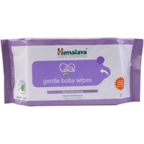 Himalaya - Baby Wipes