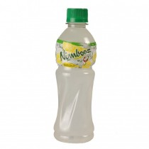 7Up Nimbooz - Refreshing Nimbu Paani
