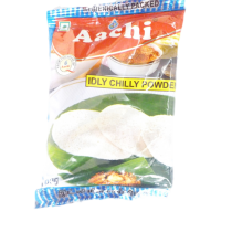 Aachi Powder - Idly Chilly