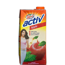 Activ - Apple Juice