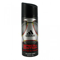 Adidas Deo Body Spray - Extreme Power150 ml