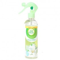 Airwick - Air Fabric Fresh Jasmine 345 ml Pack