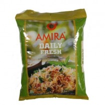Amira - Daily Fresh Basmati Rice