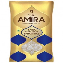 Amira - Extra Long Rice