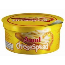 Amul - Cheese Spread Plain