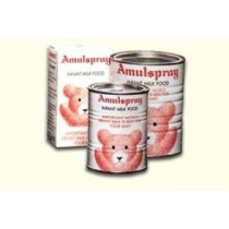 Amul - SprayInfant Milk Food