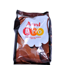Amul Pro Milk Chocolate Powder