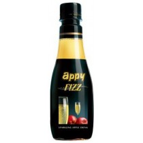 Appy Fizz - Apple Flavour Fizzy Drink