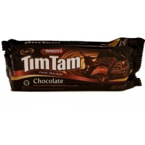 Arnott's - Tim Tam Chocolate 60 gm Pack