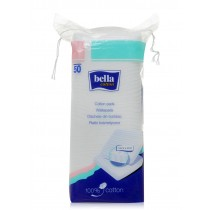 Bella Sanitary Pads - Cotton