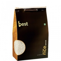Best - Special Fine Indian Rice