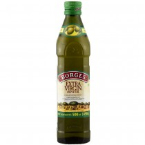 Borges - Extra Virgin Olive Oil