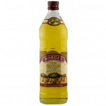 Borges - Pure Olive Oil