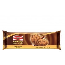 Britannia - Good Day Chocolate Chip Cookie 75 gm Pack