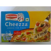 Britannia - Pizza Cheese