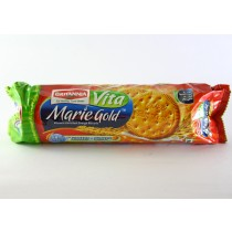 Britannia - Vita Marie Gold 300gm Pack