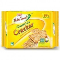 Britannia Nutri Choice - Classic Lite 300 gm Pack