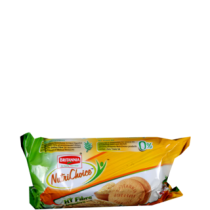 Britannia Nutri Choice - High Fiber Digestive Biscuits 150 gm