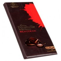 Cadbury - Bournville Rich Cocoa 33 gm Pack