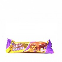 Cadbury - Five Star Fruit & Nut 36 gm Pack