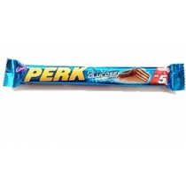 Cadbury - Perk 30 gm
