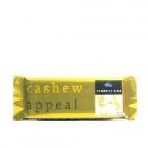 Cadbury - Temptations Cashew Appeal 72 gm Pack