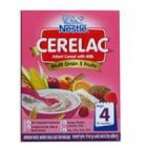 Cerelac - Fruit