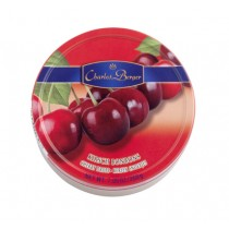 Charles Berger - Cherry Candy 200 gm Pack