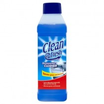 Clean N Fresh - Dishwasher Cleaner 250 ml