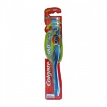 Colgate - 360 Degree ActiFlex ToothBrush 1 Pc